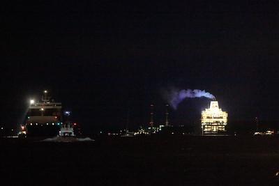 2009 05 15 Taufe Mein Schiff von TUI Cruises in Hamburg