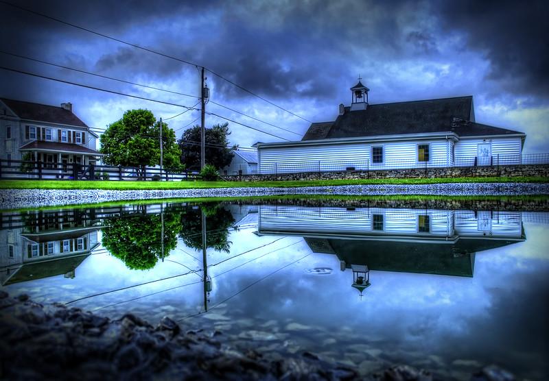 Chapel - Village Chapel Voganville(p).jpg