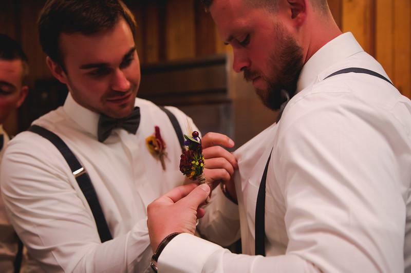 WEDDING_COLOR (106).jpg