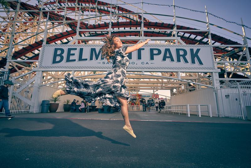Belmont Park San Diego 04.jpg