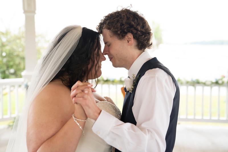 Schoeneman-Wedding-2018-250.jpg
