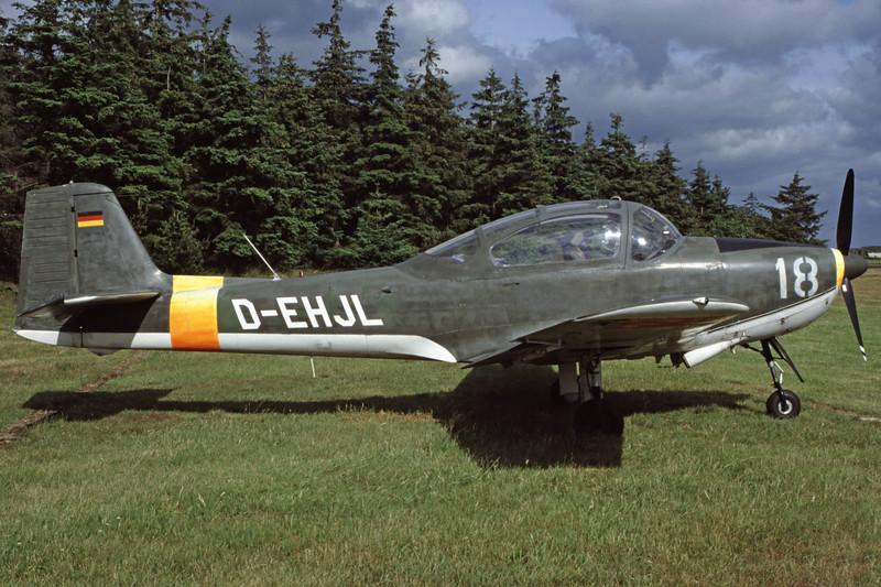 D-EHJL-PiaggioFWP-149D-Private-EKVJ-1998-06-13-FC-09-KBVPCollection.jpg