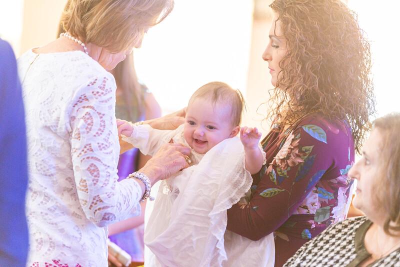 Kiefer Nicole Baptism 2019 (168 of 207).jpg