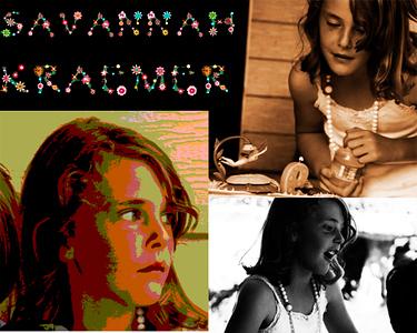 Savannah Poster.jpg