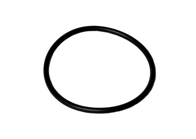 FORD NEW HOLLAND HYDAULIC LIFT CYLINDER PISTON O-RING SEAL 83904858