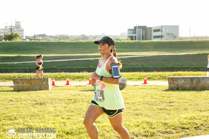National Run Day 5k-Social Running-2109.jpg