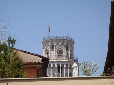 2012-07-14 - Pisa