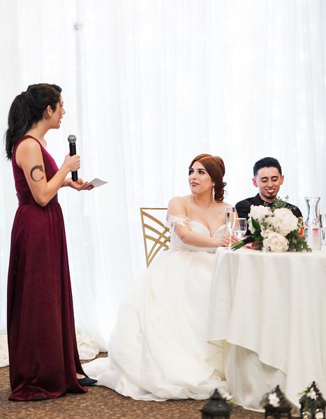 Alexandria Vail Photography Wedgewood Fresno Wedding Alexis   Dezmen721.jpg
