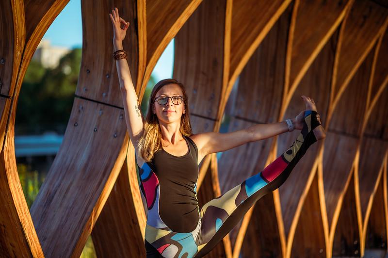 Online Yoga - Lincoln Park Shoot-1208.JPG