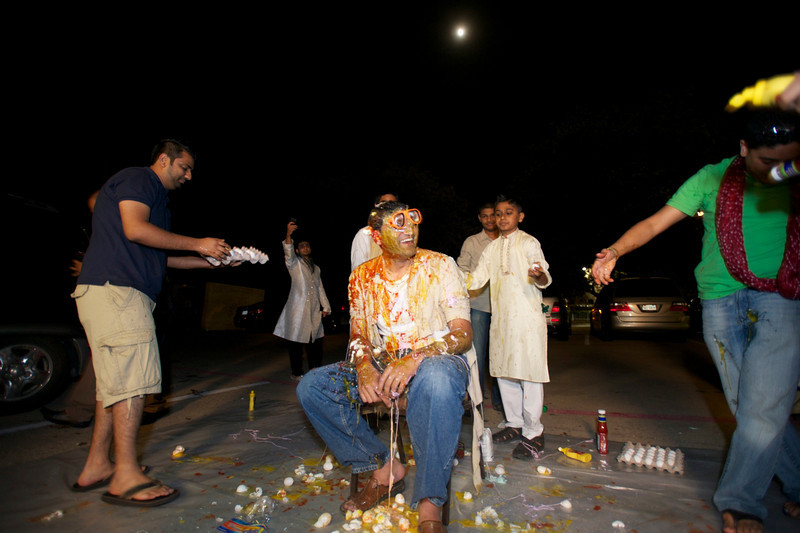 Rahim-Pithi-2012-06-01168.jpg