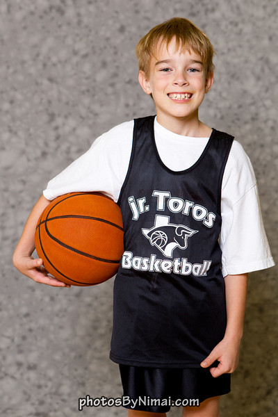 JCC_Basketball_2010-12-05_13-50-4311.jpg