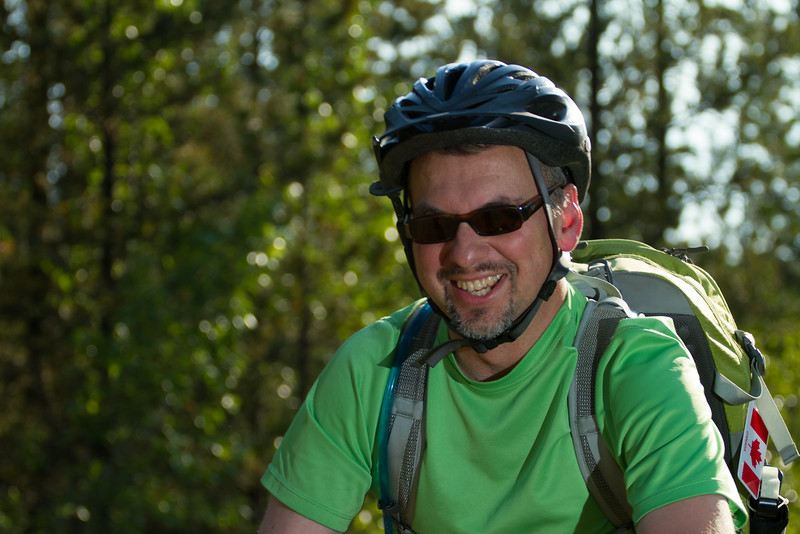 Banded Peak Challenge 2014-594.jpg
