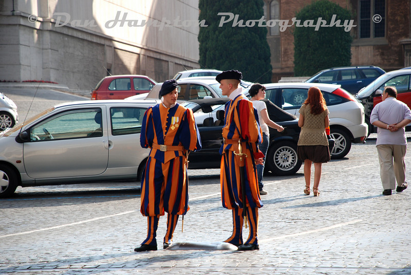 Vatican_City (3).jpg