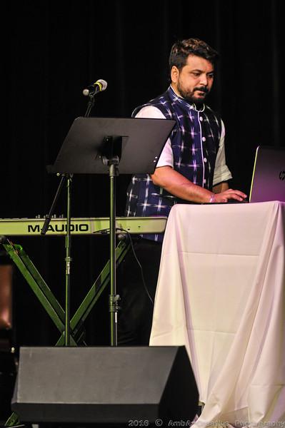 2016-10-08_DurgaPuja_Concert_KDBaul_Rathijit@KallolNJ_05.jpg