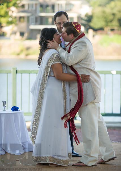 bap_hertzberg-wedding_20141011172705_D3S0678.jpg