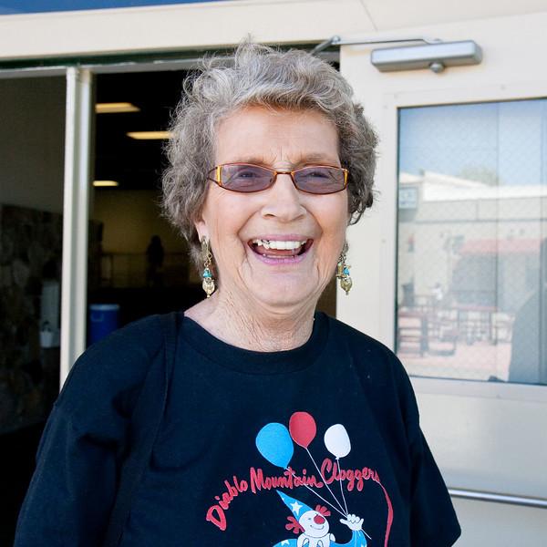 5481 Barbara med.jpg