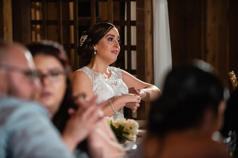 Kaitlin_and_Linden_Wedding_Reception-160.jpg