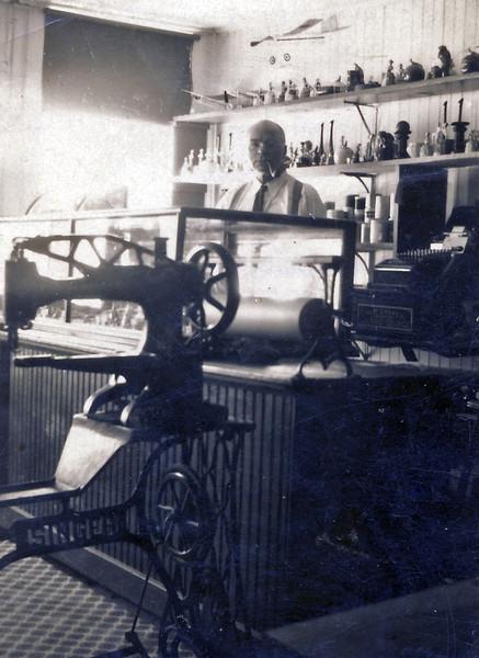 Anton Nelson shoe shop.jpg