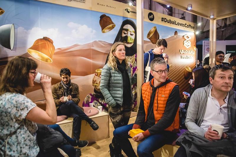 Coffee Festival Amsterdam - 02032019 -34.jpg