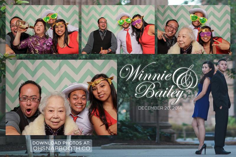 2014-12-20_ROEDER_Photobooth_WinnieBailey_Wedding_Prints_0129.jpg