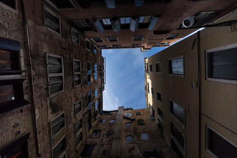Venice_Italy_VDay_160212_63.jpg
