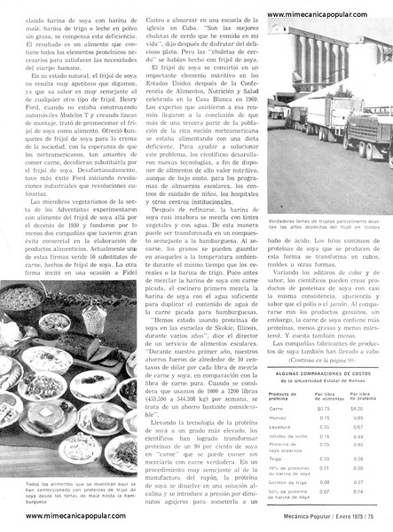 friloj_que_eliminara_la_carne_enero_1975-03g.jpg