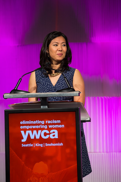 YWCA-Seattle-2016-1336.jpg