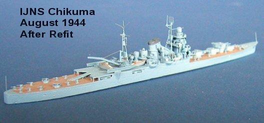 IJNS Chikuma-2.jpg