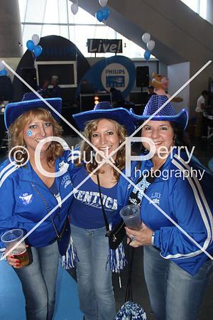 2014-3-14-SEC-FANS-Pep