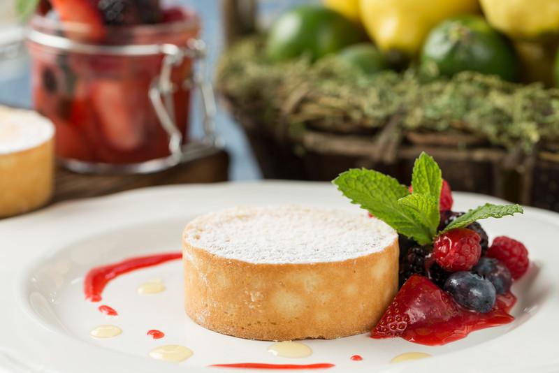 murray.pastry.111.jpg