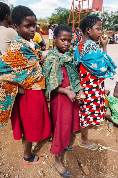 2019_06_21_MM_Malawi-17.jpg