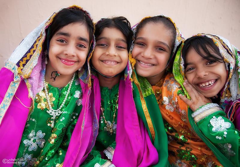 Omani face (84).jpg
