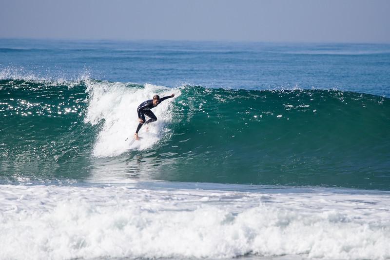 75-IB-Surfing-.jpg