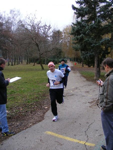 2 mile Nitra 123_kolo 2009 - 145.JPG