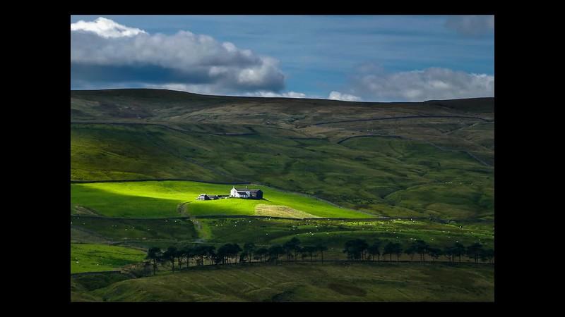 Scotland Proshow