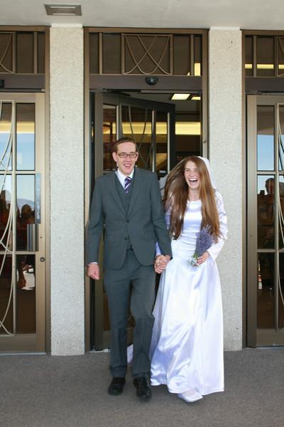 Carin & Alex' Wedding_Temple__2014 082 (21).jpg