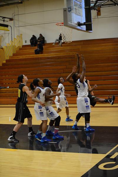 20131208_MCC Basketball_0193.JPG