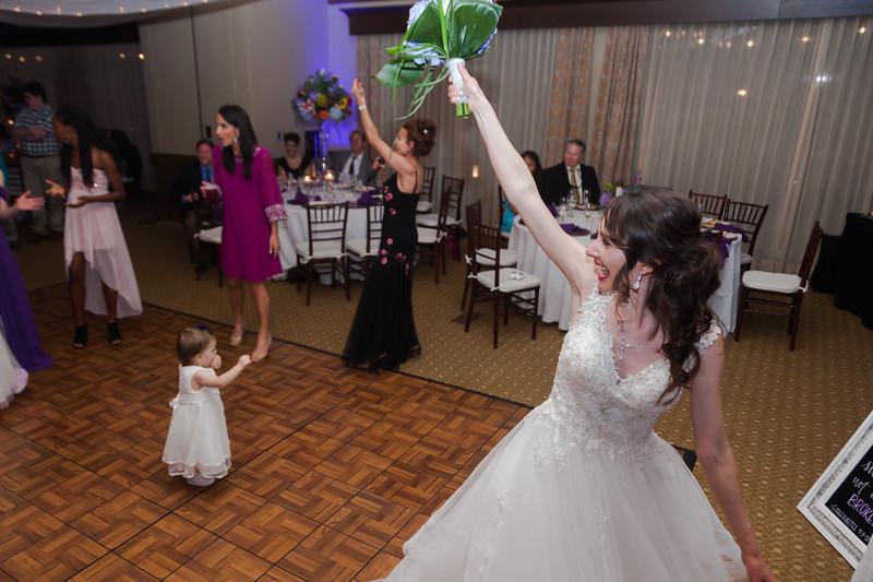 wedding2-190.jpg