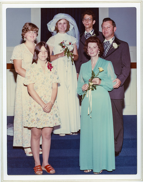1975-80s Chris's Family-6.jpg