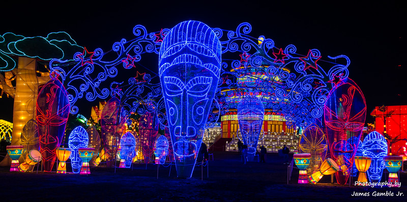 Magical-Winter-Lights-6950.jpg