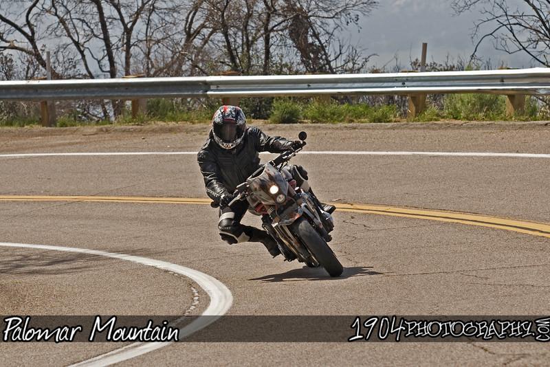 20090314 Palomar 275.jpg