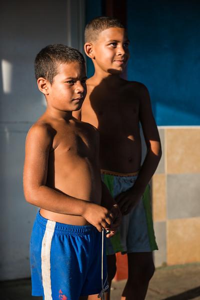 EricLieberman_D800_Cuba__EHL9791.jpg