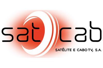 SatCab