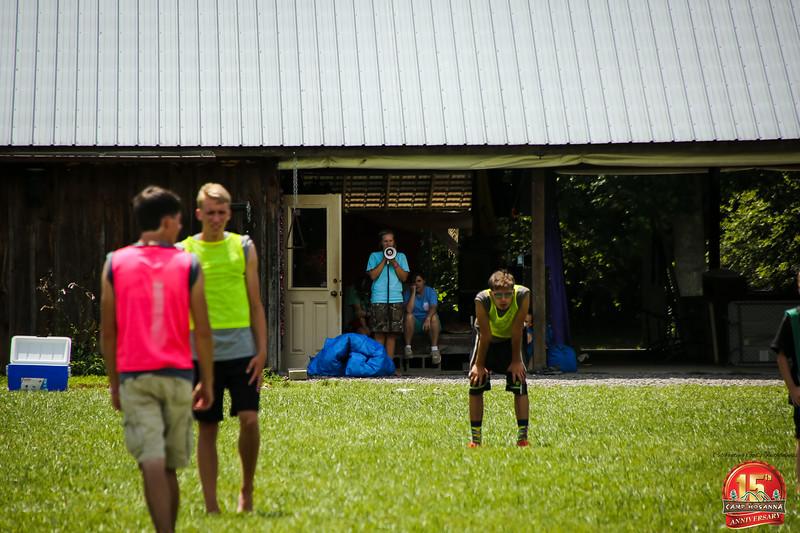 Camp-Hosanna-2017-Week-6-219.jpg
