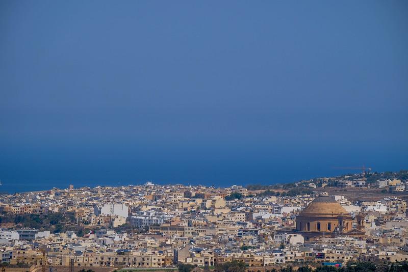 Malta-160820-92.jpg