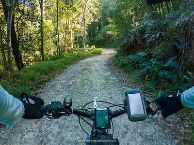 Jubilee Creek Nature Reserve – Garden Route National Park