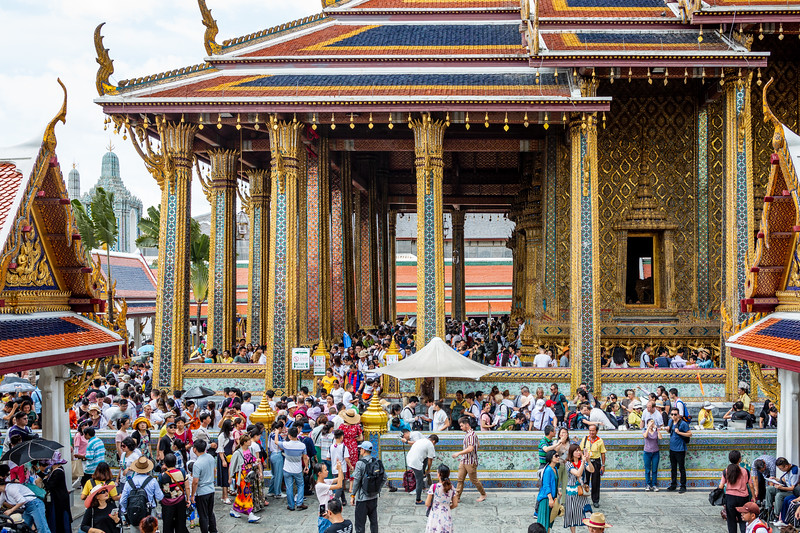 Thailand-031-3.jpg