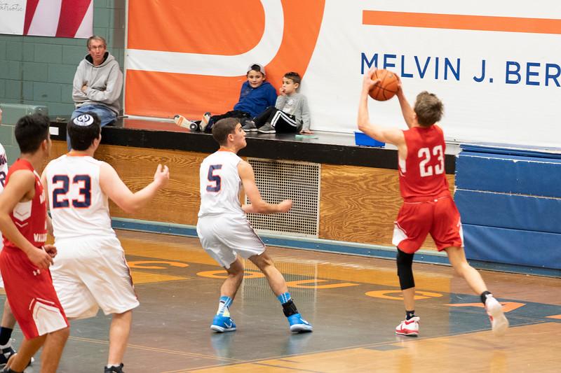 kwhipple_wws_basketball_hebrew_20181208_0015.jpg