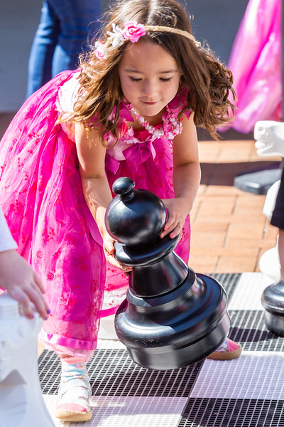 Princess Tea Party 2019-200.jpg