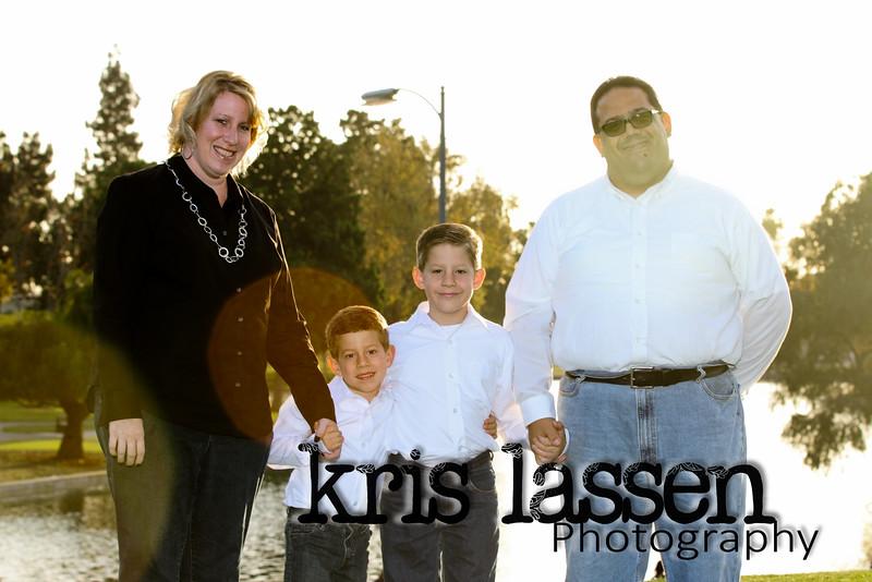 WM Mont Family-5780.jpg
